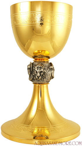 Found at : http://www.aquinasandmore.com/catholic-gifts/gold-plated-chalice/sku/10708
